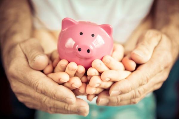 Protezione e Risparmio