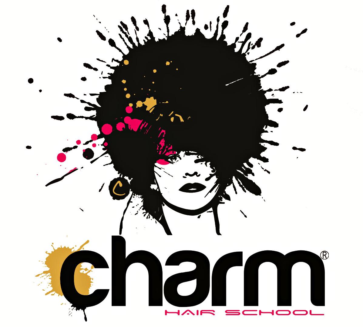 Charm Hair School