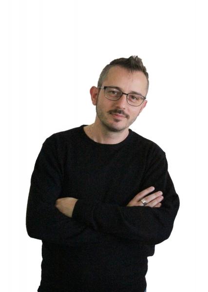 Raffaele Cuscito