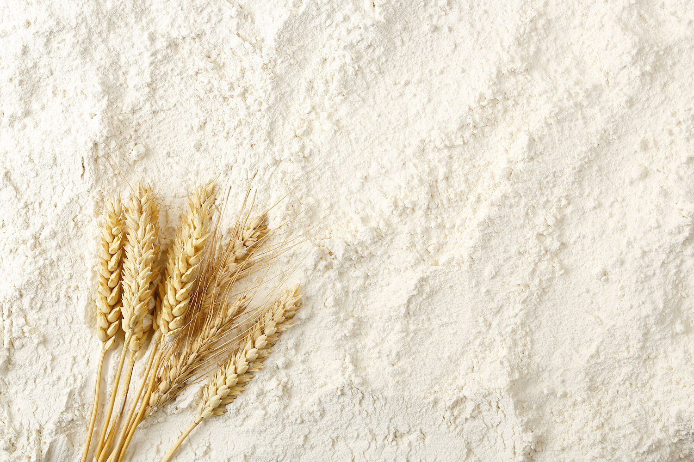Selezione Casillo - Semola rimacinata 100% grano pugliese