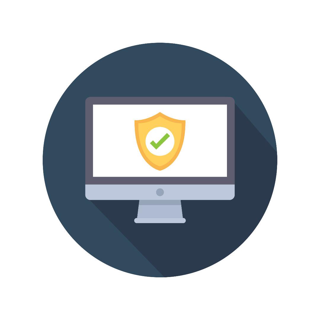 Attivazione certificato SSL navigazione sicura