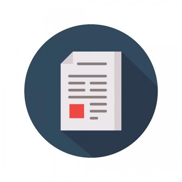 Redazione contenuti in ottica web SEO