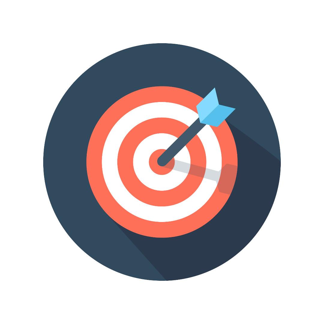 Analizza il tuo sito a livello di SEO