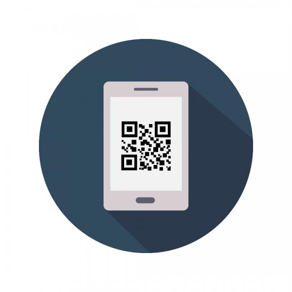 Generazione QR Code illimitati