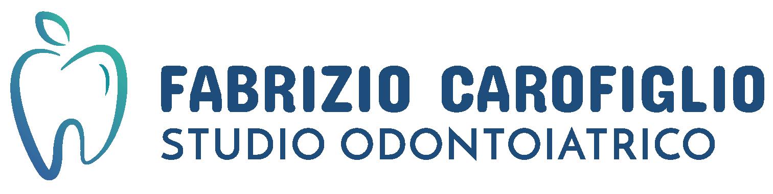Studio Odontoiatrico Fabrizio Carofiglio